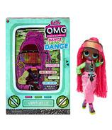 L.O.L. Surprise OMG Dance Doll Virtuelle