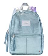 STATE Mini Kane Kids Bakcpack Mint Multi