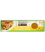 Explore Organic Chickpea Spaghetti
