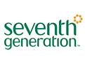 Buy Seventh Generation Baby