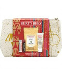 Burt's Bees Travel Kit