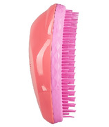Tangle Teezer The Original Detangling Hairbrush Coral Glory
