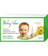 Baby- Vac Arianna Nasal Aspirator