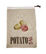 Danesco Potato Storage Bag
