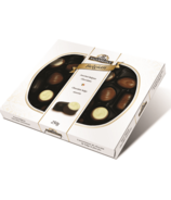 Waterbridge Assorted Belgian Chocolates