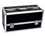Cases & Accessories