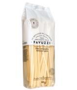 Favuzzi Fettucine Artisanal Pasta