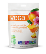 Vega Tropical Protein Smoothie