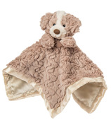 Mary Meyer Putty Nursery Character Blanket Hound