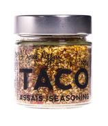 A Spice Affair Taco Seasoning