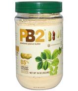 PB2 Beurre de cacahuète en poudre