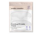 Wrinkles Schminkles Siliicone Patches