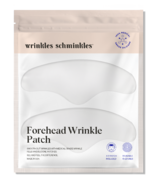 Schminkles Wrinkles Trousse de Lissage du Front