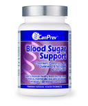 CanPrev Blood Sugar Support