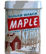 Sugar Shack Maple Candy