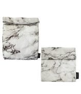 FUNCH Marble Lunch Bundle