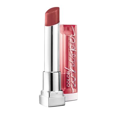 Maybelline Color Sensational Colour Whisper Lip Colour