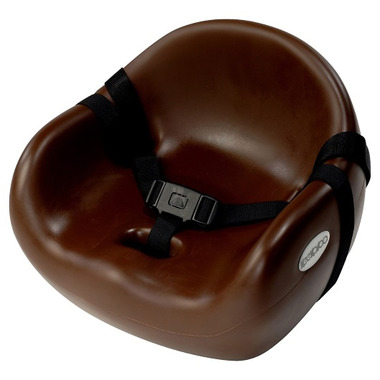 Buy Keekaroo Cafe Booster Seat at Well.ca | Free Shipping ...