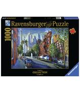 Ravensburger The Flat Iron