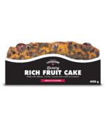 Gâteau aux fruits riche de Jacobsons