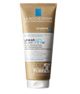 La Roche-Posay Lipikar Baume Ap+M Eco-Tube