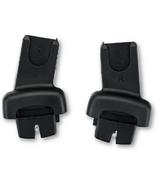 Britax Infant Car Seat Adapter