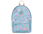 Backpacks, School Accessories and Travel Bags