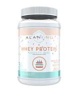 Alani Nu Confetti Cake Whey Protein