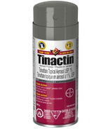 Tinactin Antifungal Powder Spray