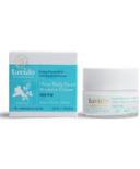 Lavido Ultra-Daily Facial Moisture Cream