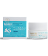 Lavido Ultra-Daily Facial Moisture Cream