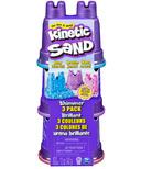 Kinetic Sand Shimmer Sand Pack