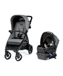 Peg Perego Booklet 50 Travel System Atmosphere