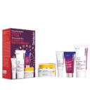 StriVectin Stellar Skincare: Smooth & Firm