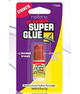 Nailene Original Super Glue for Nails