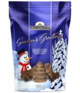 Waterbridge Chocolate Covered Marshmallow Minis