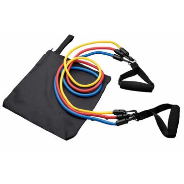 Everlast Resistance Fitness Kit