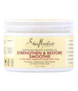 Shea Moisture Strengthen & Restore Smoothie