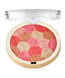 Milani Illuminating Face Powder Beauty's Touch