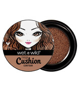 Wet n Wild MegaCushion Contour