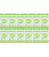 PUR Sugar-Free Coolmint Gum Bulk Pack
