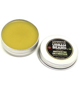 Urban Beard Moustache Wax Carnauba Wax