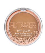 Flower Beauty Day Glow Highlighting Glaze Ablaze
