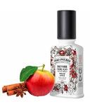 Poo Pourri Spiced Apple Before-You-Go Toilet Spray
