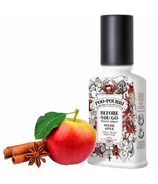 Poo Pourri Spiced Apple Before-You-Go Toilet Spray