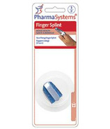PharmaSystems Four Prong Finger Splint