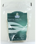 Celtic Sea Salt Bath Salts