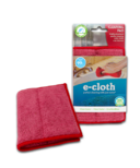 e-cloth Cleaning Pad