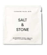 Salt & Stone Facial Wipes