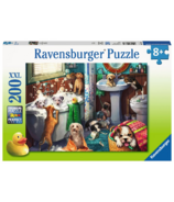 Ravensburger Tub Time Puzzle